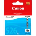 Ink Canon CLI-526C Cyan 526