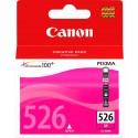 Tinta Canon 526 Magenta CLI-526M