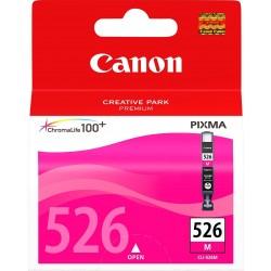 Tinta Canon 526 Magenta...
