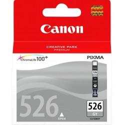 Tinta Canon 526 Gris CLI-526GY
