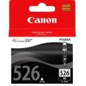 Tinta Canon 526 Negro CLI-526BK