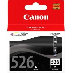 Tinta Canon 526 Negro...