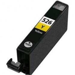Tinta Compatible Canon 526 Amarillo
