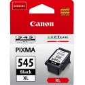 545XL Black Ink Canon PG-545XLBK