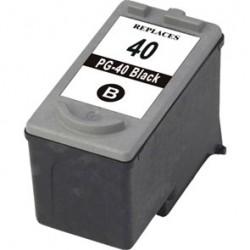 Tinta Compatible Canon 40...