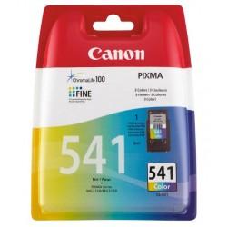 Tinta Canon 541 Color...