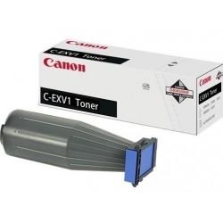 Canon toner C-EXV1