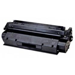 Tóner Compatible Canon FX8 Negro