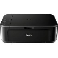 Multifunción Canon Pixma MG3650 Negra
