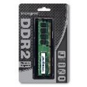 Integral Memoria 2Gb Ddr2 800Mhz