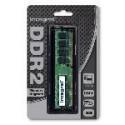 Integral Memoria 2Gb Ddr2 667Mhz