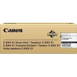 Tambor Canon C-EXV21