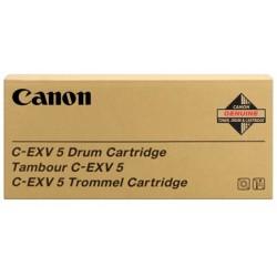 Tambor Canon C-EXV5