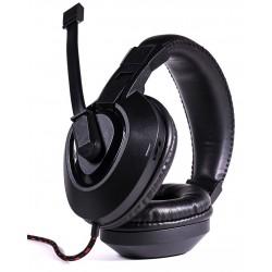 Auriculares con Micrófono Tacens Mars MH217