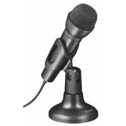 Micrófono Trust Ziva All-Round