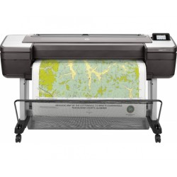 Impresora HP Designjet...