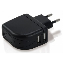 Conceptronic USB charger 2.1A