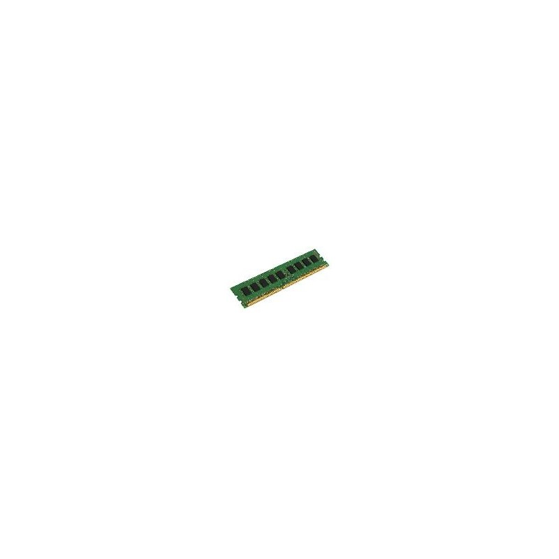 Kingston Memoria 8Gb Ddr3 1600Mhz