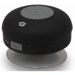 Conceptronic Bluetooth speaker CSPKBTWPSUCB