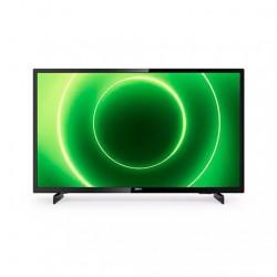 Philips Televisiones 32PFS6805