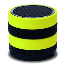 Conceptronic Bluetooth speaker CSPKBTSBY