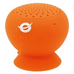 Altavoz Bluetooth Conceptronic CLLSPKSUCO