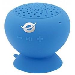 Altavoz Bluetooth Conceptronic CLLSPKSUCBL