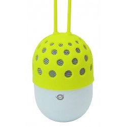 Conceptronic Bluetooth speaker CSPKBTWPHLY