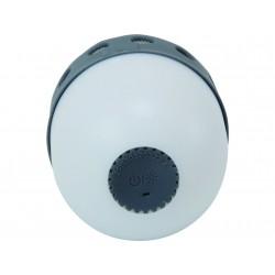Altavoz Bluetooth Conceptronic CSPKBTWPHLG