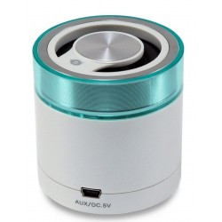 Altavoz Bluetooth...