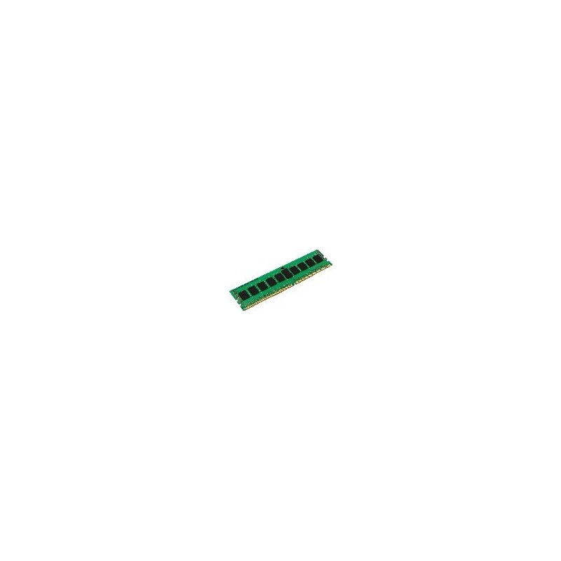 Kingston Memoria 8Gb Ddr4 Ecc 2133Mhz Cl15