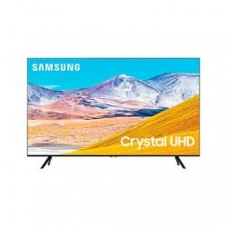 Samsung Televisiones...