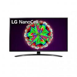 LG Televisiones 65NANO796