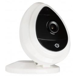 Cámara IP Conceptronic 720S