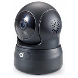 Conceptronic IP Camera PTIWL