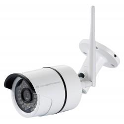 Cámara IP Conceptronic 1080OD