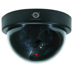 False Camera Type Dome Conceptronic