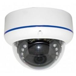 Conceptronic CCTV camera AHD 1080D