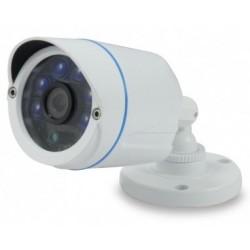 Conceptronic CCTV camera AHD 1080F