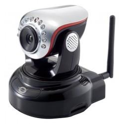 Conceptronic IP Camera 720PTIWL