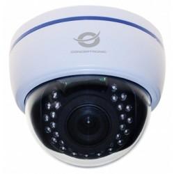 Cámara CCTV Conceptronic...