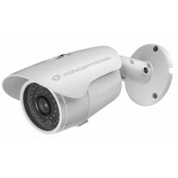 Conceptronic 700TVL CCTV Camera F36