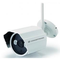 Conceptronic IP Camera 720OD