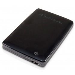 """Caja USB 3.0 Disco 2,5"""" SATA Conceptronic CHD2MUSB3B"""