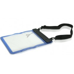 Waterproof Case for Tablet Conceptronic