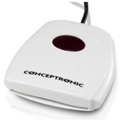 External DNIe reader Conceptronic