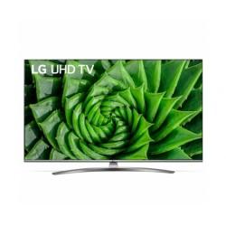 Televisor LG 127 cm 50p...