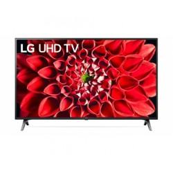 Televisor LG 55UN711C 139,7...