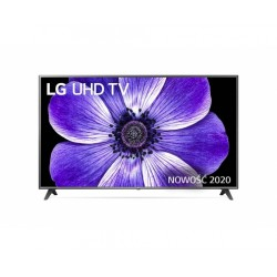 LG 75UN70703LD Televisor...