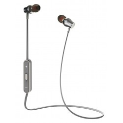 Auriculares Bluetooth Celly Stereo